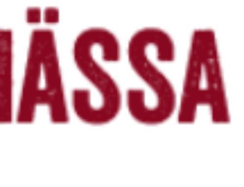 Fribiljetter till Bomässan 23-25 november